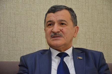 """YAP-çı deputat: """"Elçibəyin həyat yoldaşının yas mərasimində iştirak edəcəm"""""""