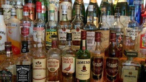 Səudiyyə Ərəbistanında spirtli içkilərin satışına icazə verilə bilər