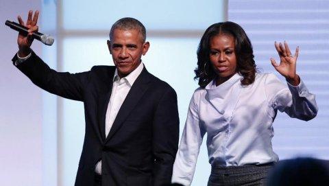 Obamanın Fransada istirahəti neçəyə başa gəlir?