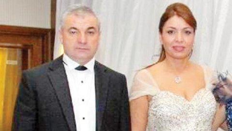 Türkiyənin tanınmış məşqçisi boşandı