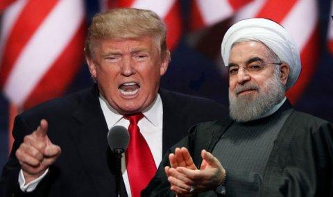 İranın uranla bağı yeni həmləsi: Pentaqon sualdan yayındı, Ağ Ev isə susur