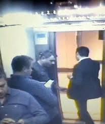 """""""Fox TV"""" otelə qarşı iddia qaldırır"""