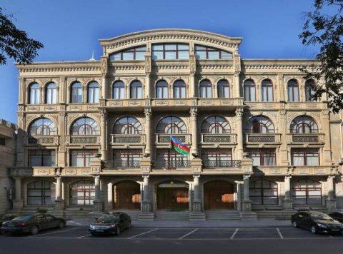 Palata universitet və ASC-də yoxlama apardı - Sənədlər MM-ə göndərildi