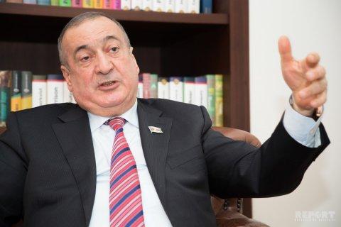 """""""Dağlıq Qarabağda sülhməramlı qüvvələr yerləşdirilə bilər"""" - Deputatdan sensasiyalı açıqlama"""