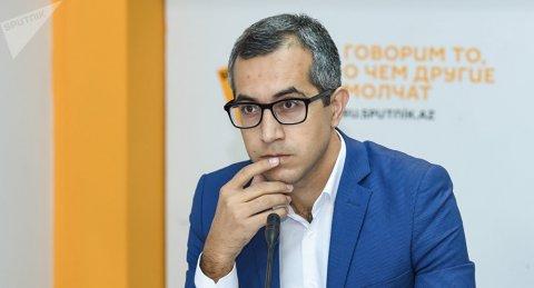 """Orta təhsildə biabrçı vəziyyət: abituriyentlərin 46.4 faizi imtahandan """"2"""" alıb"""