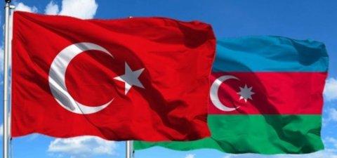 Azərbaycan və Türkiyə e-hökumət sahəsində əməkdaşlıq edəcək