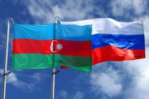 Azərbaycan-Rusiya hərbi-texniki əməkdaşlıq komissiyasının iclası keçiriləcək