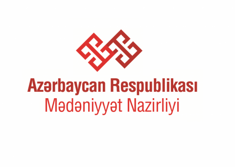 Azərbaycanda ilk dəfə Sənətkarlıq Festivalı keçiriləcək