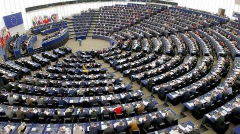 Avropa Parlamentinə yeni sədr seçildi