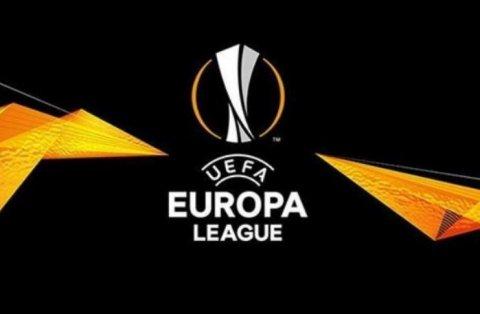 UEFA Avropa Liqası: 3 oyuna 10 qol vuruldu