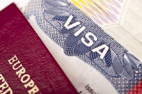 """Bu il """"ASAN Viza"""" vasitəsi ilə 429 000-dən çox viza verilib"""