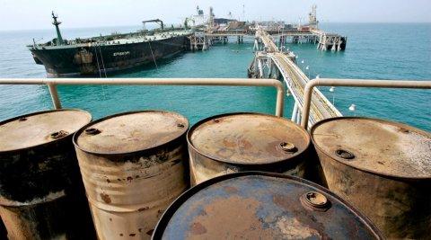 Türkiyənin ən böyük şirkəti İrandan neft alışını dayandırdı