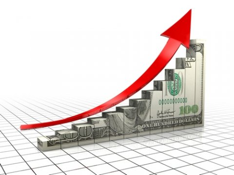 Milli Depozit Mərkəzi ümumi aktivləri artırıb