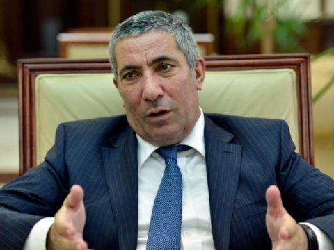 """YAP-çı deputatdan Milli Məclis rəhbərliyinə etiraz: """"Heydər Əliyev olmasaydı..."""""""