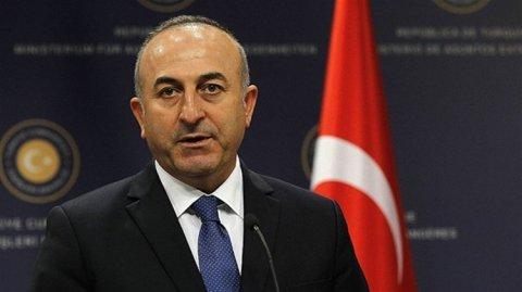 """Türkiyə XİN: """"S-400""""lərlə bağlı hər hansı problem yoxdur"""""""