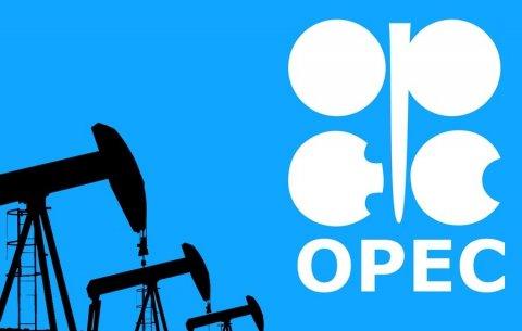 OPEC və qeyri-OPEC ölkələrinin nazirləri yenidən toplaşacaq