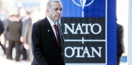"""Aleksandr Dugin: """"Türkiyənin NATO-dan çıxması zaman məsələsidir"""""""