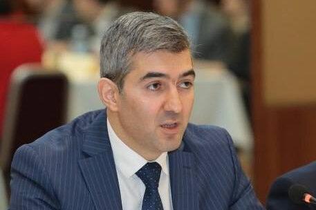 Azərbaycanda qaçqın statusu almaq istəyən xaricilər artıb