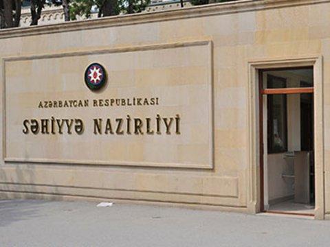Festivalla bağlı 41 Təcili Tibbi Yardım briqadası ayrılıb