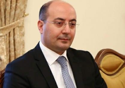 """PA rəsmisi: """"Xəbər siyasətini qurmaq hər bir media vasitəsinin öz haqqıdır"""""""
