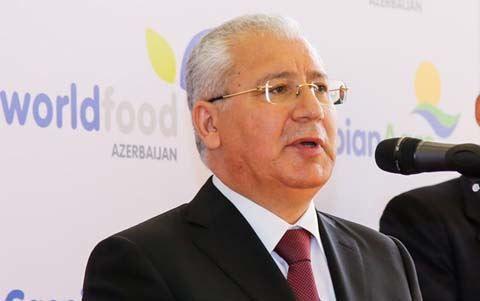 Sabiq nazir Heydər Əsədov deputat olmaq iddiasından danışdı