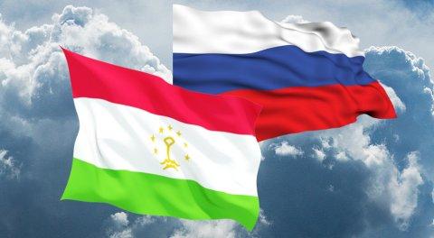 Rusiyada taciklərin sayı artır – 10 milyon nəfər