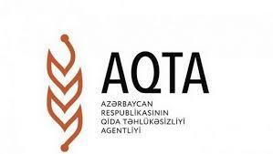 AQTA daha bir sexin fəaliyyətini dayandırdı