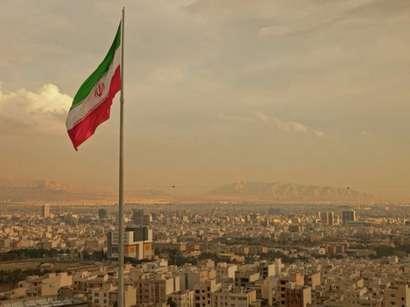 İrandan xəbərdarlıq: 60 gün sonra növbəti addım atıla bilər