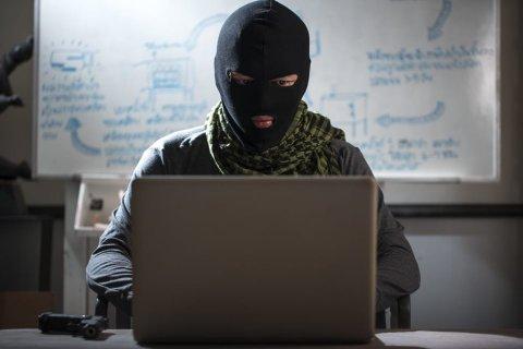 """İsrail kəşfiyyatı: """"Facebook""""-da iranlı casuslar aşkarlanıb"""