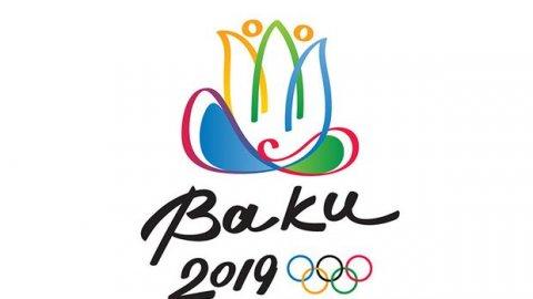 XV Avropa Gənclər Yay Olimpiya Festivalı başa çatır