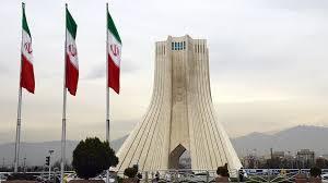 """Rəsmi Tehran: """"Avropa İrana hər hansı zəmanət verilməyib"""""""