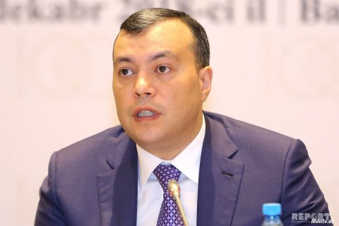 Nazir Sahil Babayevin kadr təyinatları narazılıq yaradıb