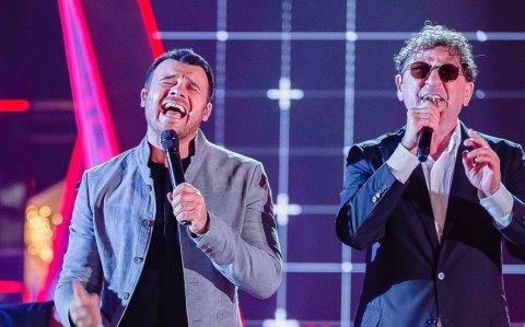 """Emin Ağalarov """"Jara"""" festivalına 6,5 milyon dollar xərcləyib"""