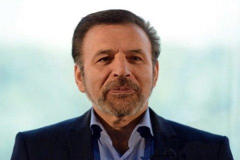 Prezident Aparatının rəhbəri Türkiyəyə səfər edib