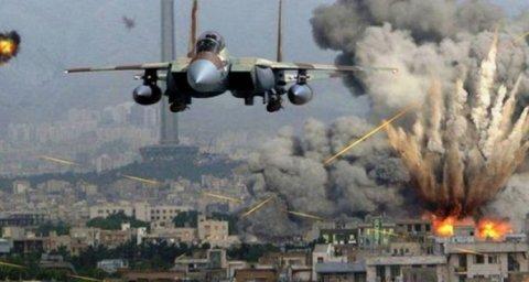 """Ermənistanın sabaha planlaşdırılan təxribatı ilə bağlı bəyanat qəbul olundu: """"Xankəndi bombalansın!"""""""