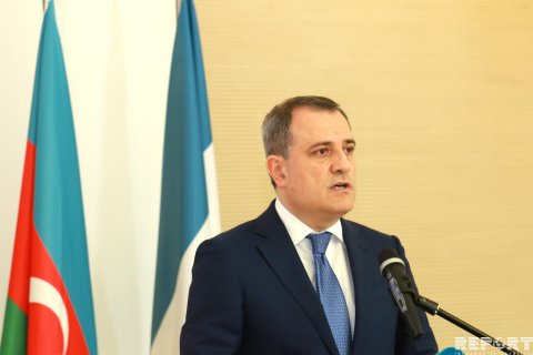 Azərbaycanı Beynəlxalq İnformatika Olimpiadasında 4 şagird təmsil edəcək