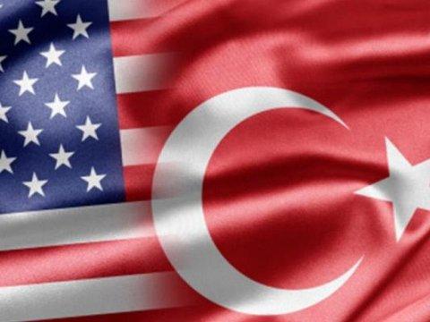 Türkiyə ilə ABŞ arasında razılaşma oldu