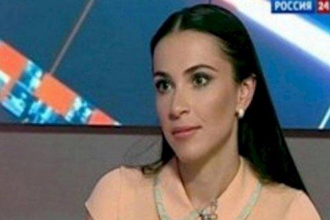 Azərbaycanlı aparıcı 45 milyonluq əmlak aldı