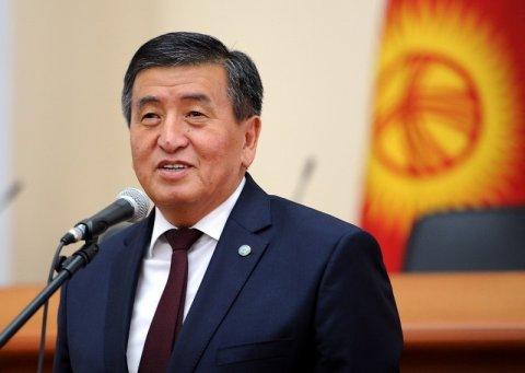 Atambayevin ətrafında müəmma: yaralıların sayı artıb - Prezident istirahətini yarımçıq saxladı