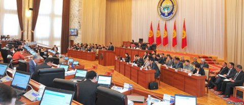 Atambayevin həbs əməliyyatı: 1 nəfər ölüb, 52 yaralı var - Parlament toplanır
