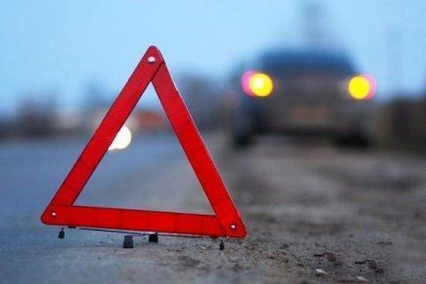 DİN: gün ərzində 7 nəfər yol qəzasında ölüb
