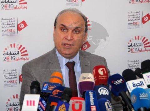 Tunisdə prezidentliyə 26 namizəd var