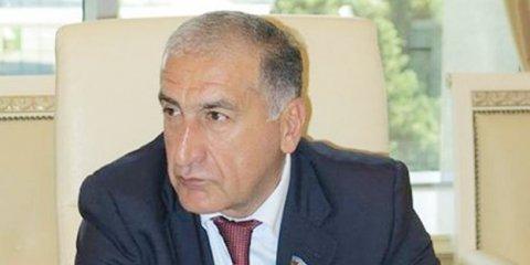 Deputatın oğlu və 5 qohumu saxlanılıb - 3 qurum birgə əməliyyat keçirib