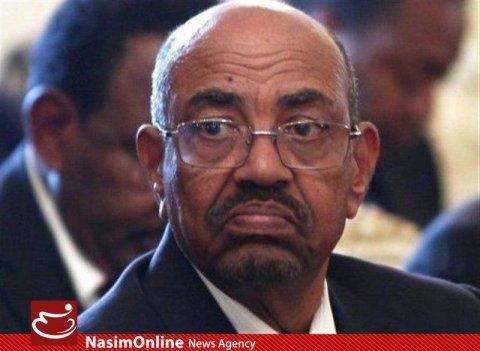 Devrilmiş prezident rüşvət aldığını etiraf edib