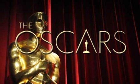 """""""Oscar""""a yeni namizəd - """"Fəridəni tapmaq"""" filmi"""