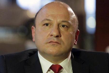 Sabiq deputatın məhkəməsi növbəti dəfə təxirə salınıb
