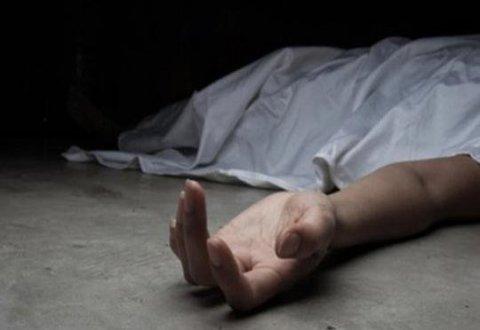Tovuzda cinayət: oğul atasını qətlə yetirib