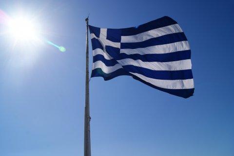 Yunanıstanda sığınacaq verilməsi sadələşdiriləcək