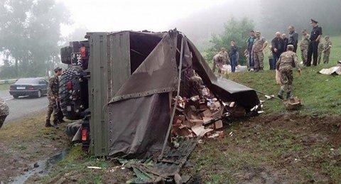 11 erməni hərbçi yaralandı