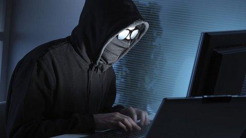 Azərbaycanın aparıcı bankına haker hücumu olub